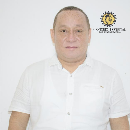 Edgardo Moscote