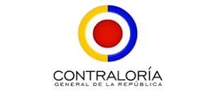 contraloria-general