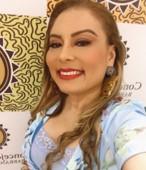 Kelly Zulima Ortiz Calao