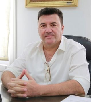 Cesar Augusto Guzman Areiza